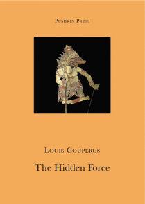 The Hidden Force
