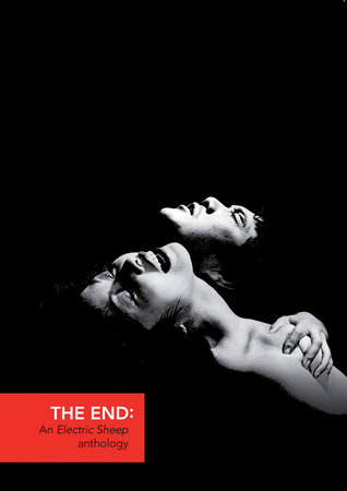 The End by