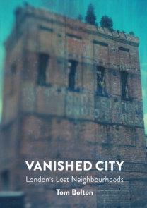 Vanished City