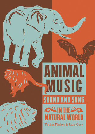 Animal Music by