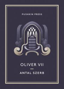 Oliver VII