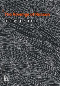 The Revenge of Reason