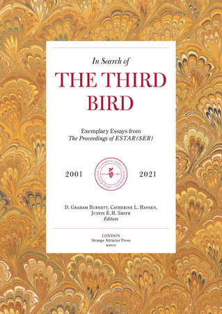 In Search Of The Third Bird by