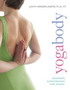 Yogabody