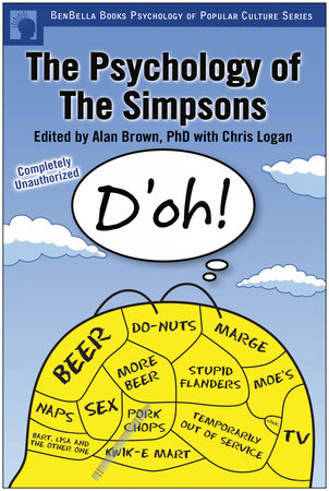 The Psychology of the Simpsons by