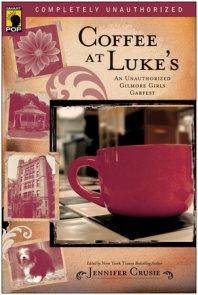 Coffee at Luke's