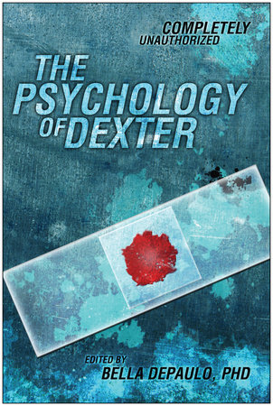 The Psychology of Dexter by