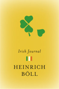 Irish Journal