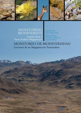 Monitoring Biodiversity by