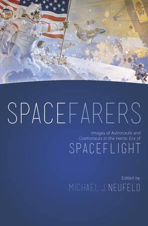 Spacefarers by