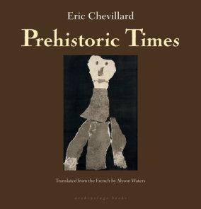 Prehistoric Times