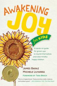 Awakening Joy for Kids