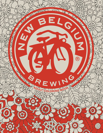 New Belgium by New Belgium Brewing Company