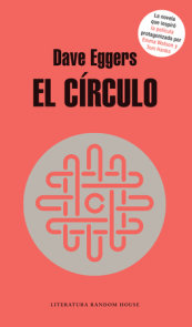 El círculo / The Circle