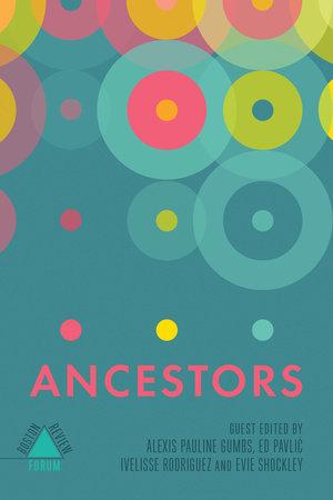 Ancestors by