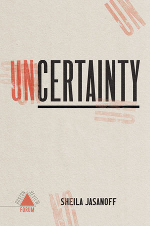Uncertainty by
