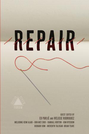Repair by