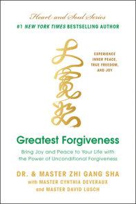 Greatest Forgiveness
