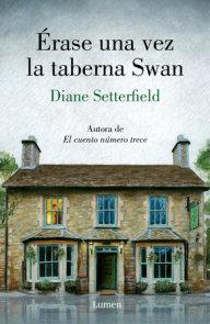 Érase una vez la taberna Swan / Once Upon a River