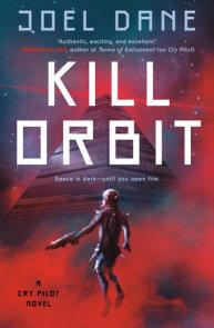 Kill Orbit