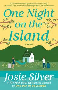 One Night on the Island
