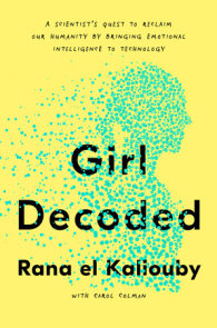 Girl Decoded