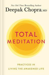 Total Meditation
