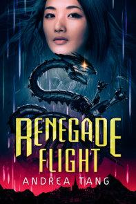 Renegade Flight