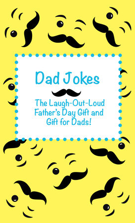 Dad Jokes by Joke Books for Kids