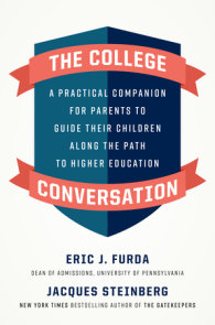 The College Conversation