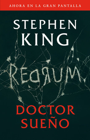 Doctor Sueño (Movie Tie-In Edition) by Stephen King