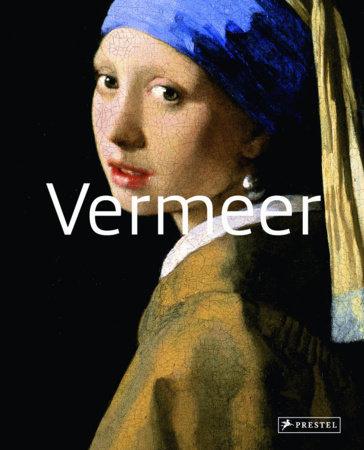 Vermeer by Maurizia Tazartes
