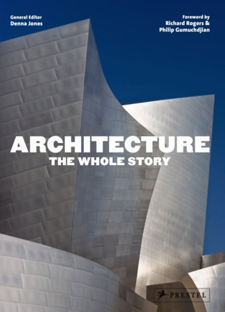Architecture by