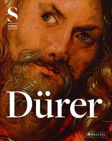 Albrecht Durer by