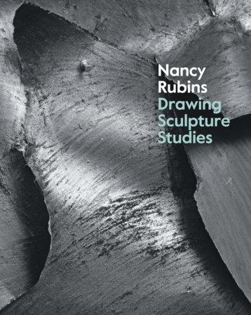 Nancy Rubins by