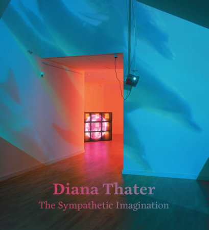 Diana Thater by