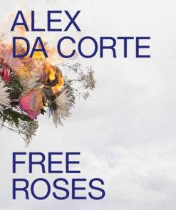 Alex Da Corte