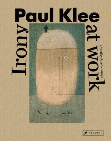 Paul Klee by