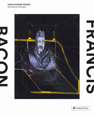 Francis Bacon by
