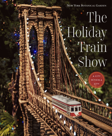 The Holiday Train Show by