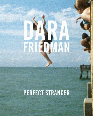 Dara Friedman by Rene Morales