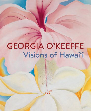 Georgia O'Keeffe by Theresa Papanikolas and Joanna L. Groarke
