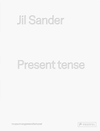 Jil Sander by