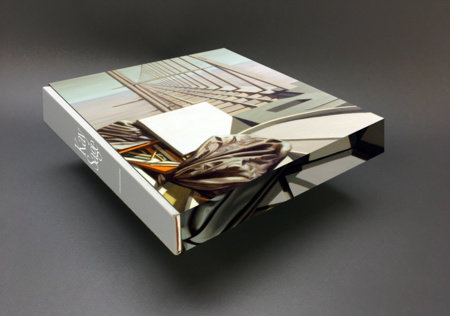 Kay Sage Catalogue Raisonné by