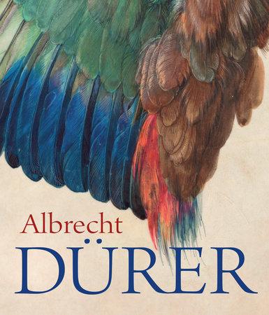 Albrecht Dürer by