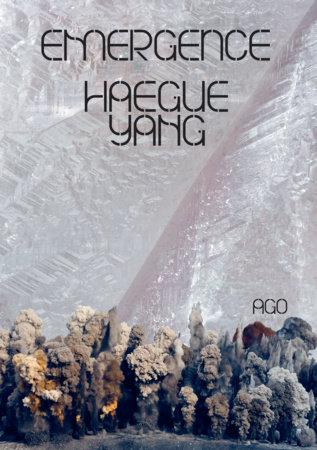 Haegue Yang: Emergence by Adelina Vlas, Lynne Cooke and Jee-sook Beck