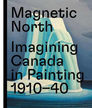Magnetic North by