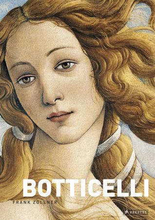 Botticelli by Frank Zollner