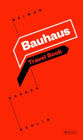 Bauhaus by