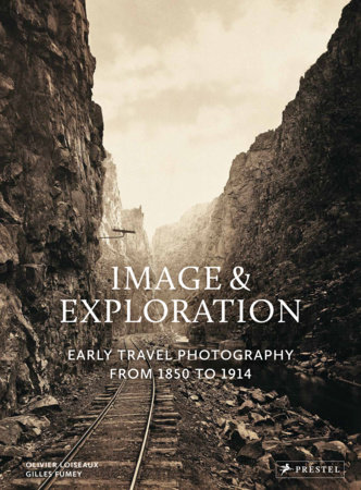 Image and Exploration by